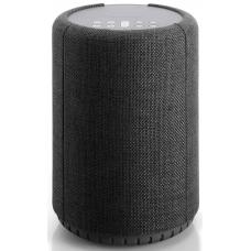 Аудиосистема Audio Pro A10
