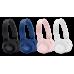 Гарнитура JBL Tune 600BTNC