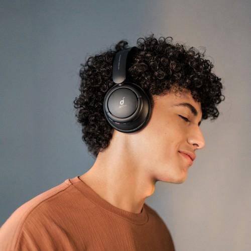Гарнитура Anker SoundCore Life Tune