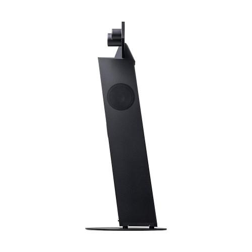 Аудиосистема Astell&Kern AK T1 Black