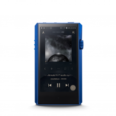 Плеер Astell&Kern A&ultima SP1000M (синий)
