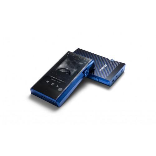 Плеер Astell&Kern A&ultima SP1000M (синий)