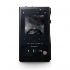 Плеер Astell&Kern SP2000 Black