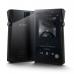 Плеер Astell&Kern SP2000 Black