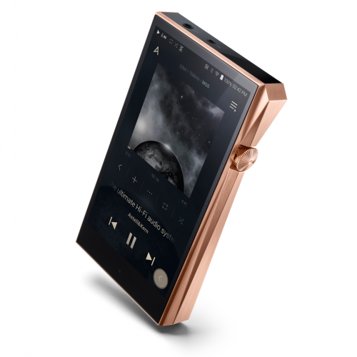 Плеер Astell&Kern SP2000 Copper