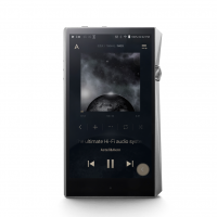 Плеер Astell&Kern SP2000 Stainless Steel