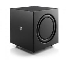 Аудиосистема Audio Pro Addon C-SUB