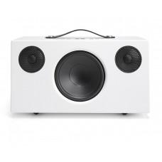 Аудиосистема Audio Pro Addon C10