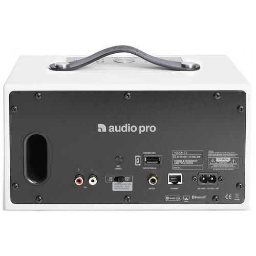 Аудиосистема Audio Pro Addon C5
