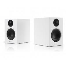 Аудиосистема Audio Pro Addon T14 White