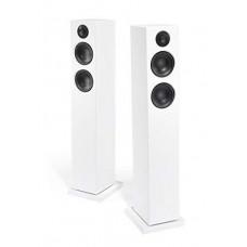 Акустическая система Audio Pro Addon T20 (белый)