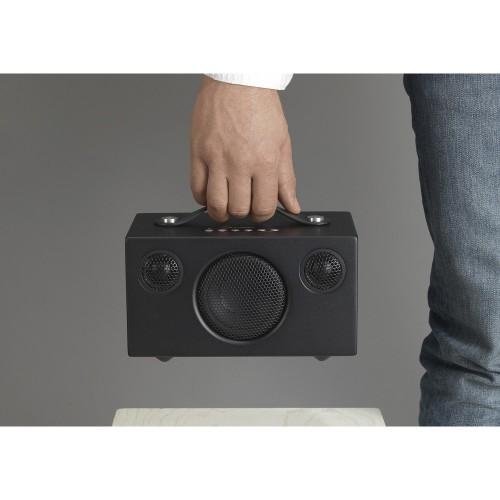 Колонка Audio Pro Addon T3