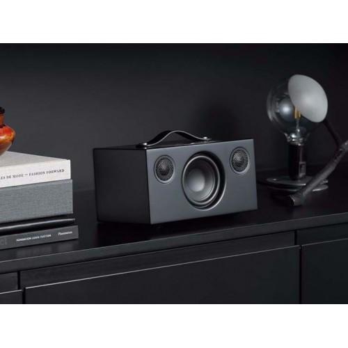 Колонка Audio Pro Addon T5