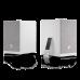 Беспроводная колонка Audio Pro A26 (белый)