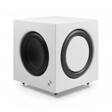Сабвуфер Audio Pro SW-10 (белый)