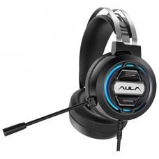 AULA S603
