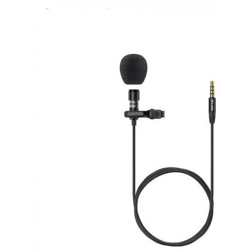 Микрофон Awei MK1