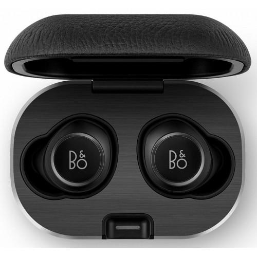 Гарнитура Bang & Olufsen Beoplay E8 2.0 (черный)