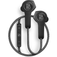 Гарнитура Bang & Olufsen BeoPlay H5 (черный)