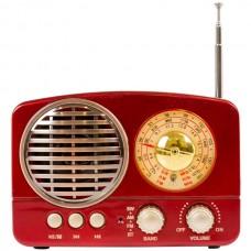 Радиоприемник BLAST BPR-705