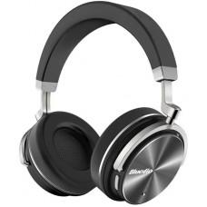 Гарнитура Bluedio T4S (черный)