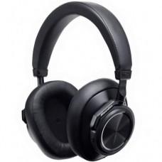 Гарнитура Bluedio T6S (черный)