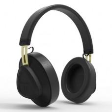 Гарнитура Bluedio TM (черный)