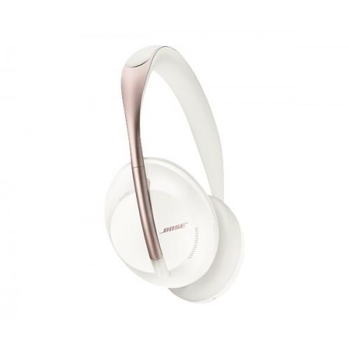 Гарнитура Bose Noise Cancelling Headphones 700 (белый)