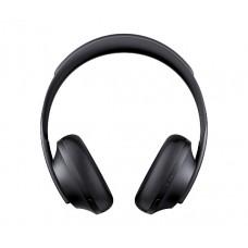 Гарнитура Bose Noise Cancelling Headphones 700 (черный)
