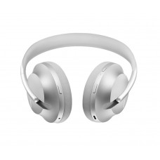 Гарнитура Bose Noise Cancelling Headphones 700 (серебристый)