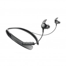 Гарнитура Bose QuietControl 30