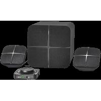 Акустическая система Defender X460