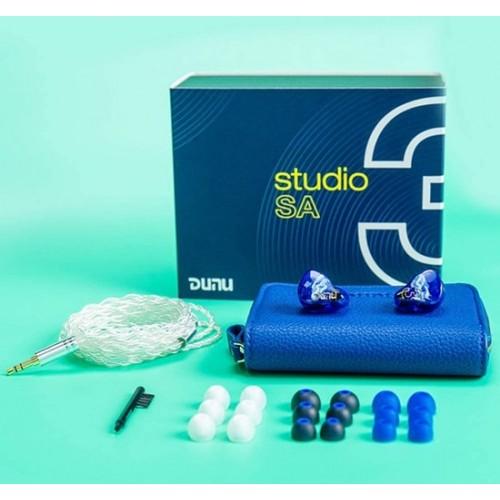 Наушники Dunu Studio SA3