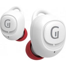 Гарнитура Groher EarPods Sport i50 (белый)
