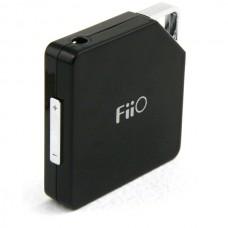 Усилитель FiiO E06