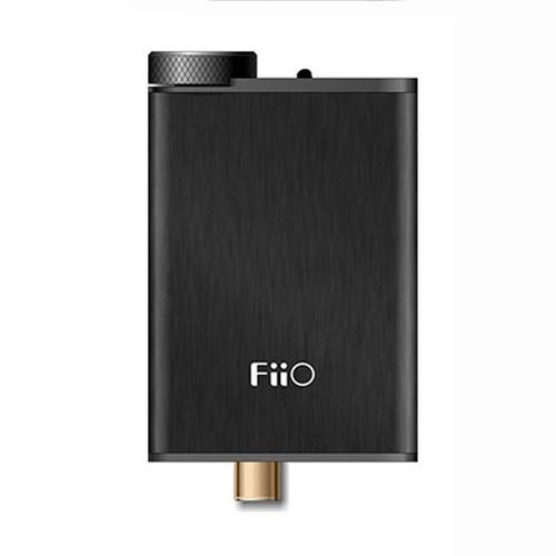 Усилитель FiiO E10K