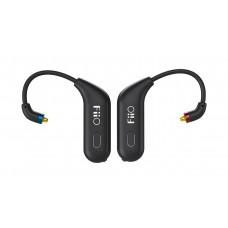 Bluetooth аудиоресивер FiiO UTWS1 (коннекторы MMCX)