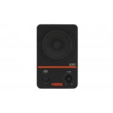 Aудиосистема Fostex 6301NB