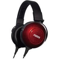 Fostex TH900MK2 (бордо)