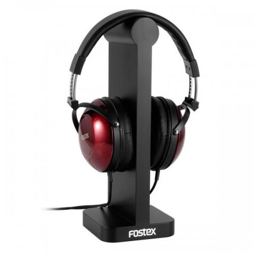 Наушники Fostex TH900MK2 (бордо)