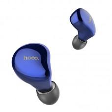 Гарнитура Hoco ES25 (синий)