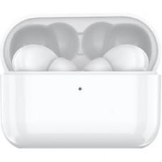 Гарнитура HONOR Сhoice Moecen True Wireless Stereo Earbuds CE79