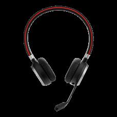 Гарнитура Jabra Evolve 65 UC Stereo