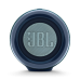 Портативная беспроводная колонка JBL Charge 4 (синий)