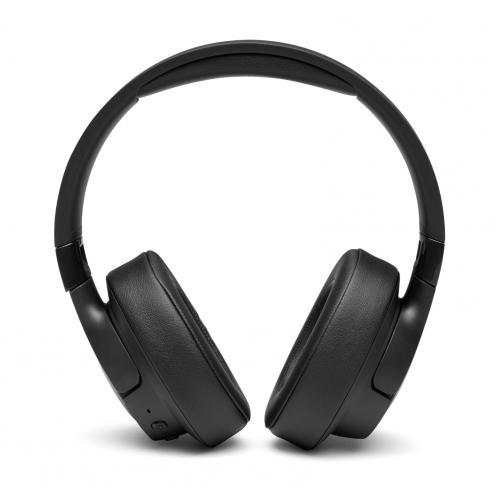 Гарнитура JBL Tune 750BTNC (черный)