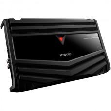 Автомобильный усилитель Kenwood KAC-6406