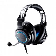 Гарнитура Audio-Technica ATH-G1