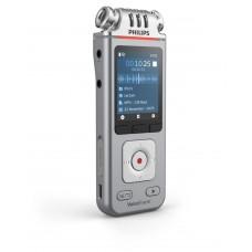 Диктофон Philips DVT4110