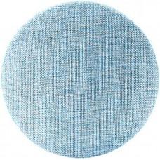 Колонка Remax RB-M9 (голубой)