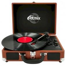Ritmix LP-160B (коричневый)